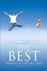 THE BEST THINGS IN LIFE ARE FREE PDF