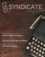 Syndicate: Nov/Dec 2016
