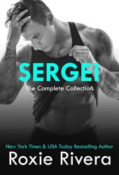 SERGEI: The Complete Collection