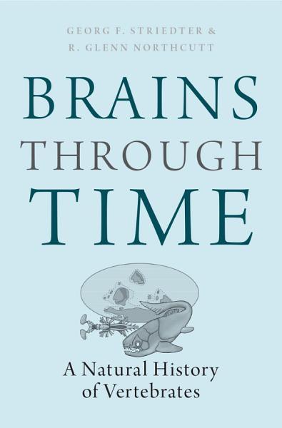 Download Brains Through Time Book