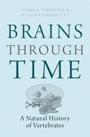 Brains Through Time PDF