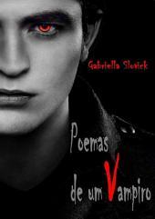 Poemas De Um Vampiro