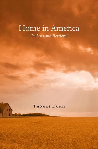 Home in America