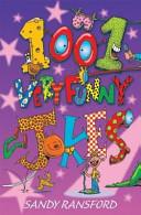 1001 Very Funny Jokes