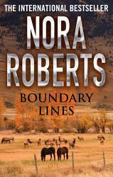 Boundary Lines Book PDF