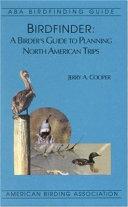 Download Birdfinder Book