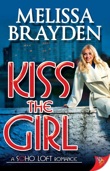 Download Kiss the Girl Book