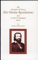 The Principles of Nature  Her Divine Revelations   and  a Voice to Mankind PDF