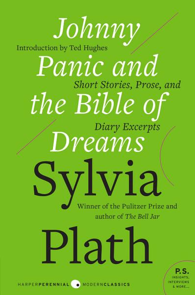 Download Johnny Panic and the Bible of Dreams Book