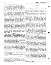 Bulletin of the Society to Promote the Science of Management: Volume 2, Issue 2