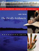 The Devil S Arithmetic Book PDF