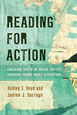 Reading for Action PDF
