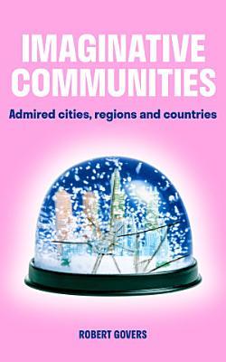 Imaginative Communities