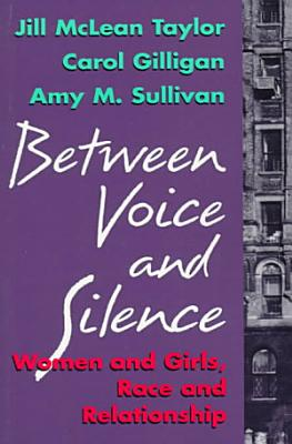 Between Voice and Silence PDF