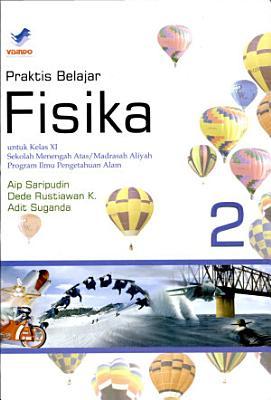 Praktis Belajar Fisika PDF