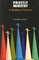 Priestly Ministry in Multiple Parishes PDF