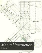 Manual Instruction: Drawing