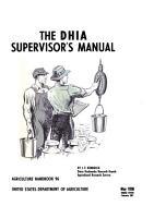 The DHIA Supervisor s Manual PDF
