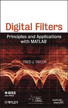 Digital Filters PDF