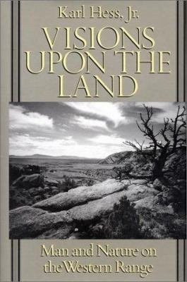 Download Visions Upon the Land Book