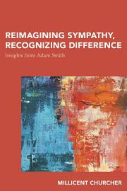 Reimagining Sympathy  Recognizing Difference PDF