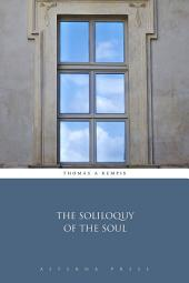 The Soliloquy of the Soul