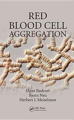 Red Blood Cell Aggregation