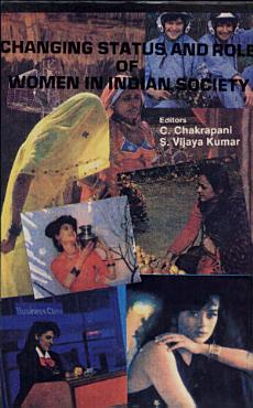 Changing Status and Role of Women in Indian Society PDF