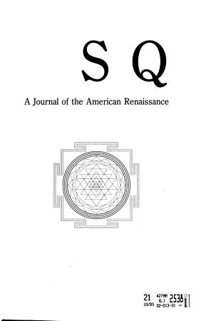 ESQ  PDF