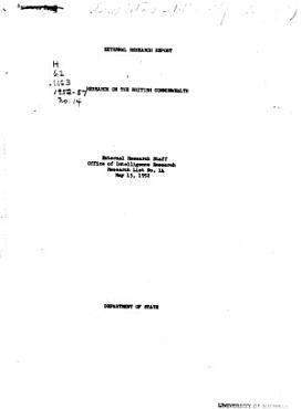 External Research  ER List PDF