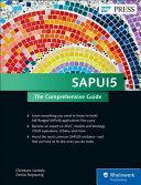 Sapui5 PDF