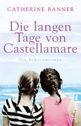 Die langen Tage von Castellamare PDF