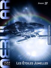 Nebular 37 - Les Étoiles Jumelles: Nebular Épisode