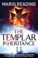 The Templar Inheritance PDF