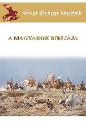 Magyarok bibliája