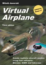 Virtual Airplane
