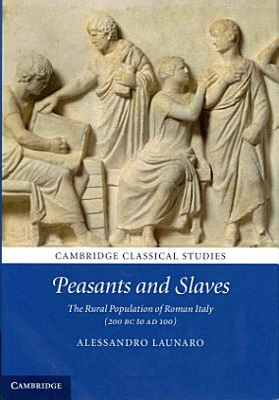 Peasants and Slaves