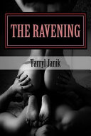 Download The Ravening Book