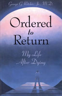Ordered to Return