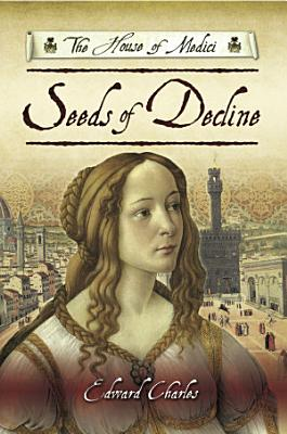Seeds of Decline PDF