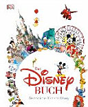 Das Disney Buch PDF