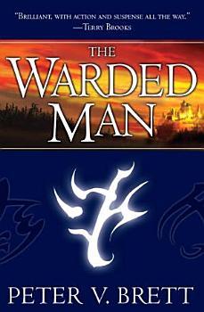 The Warded Man PDF