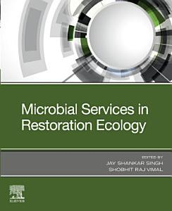Microbial Services in Restoration Ecology