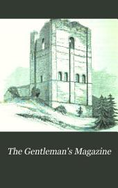 The Gentleman's Magazine, and Historical Chronicle, for the Year ...: Volume 215
