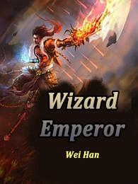 Wizard Emperor