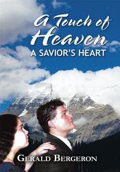 A Touch Of Heaven Book PDF