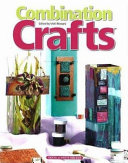 Combination Crafts