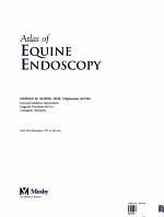 Atlas of Equine Endoscopy