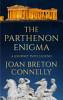 The Parthenon Enigma