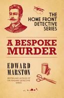 A Bespoke Murder